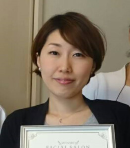 木村栄美さん