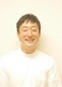 澤田陽平先生