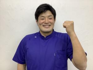 野村 裕太先生