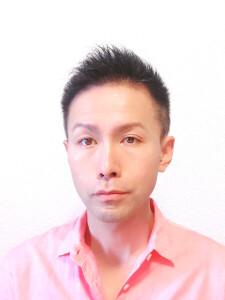 池田賢治先生