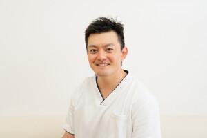 倉田貴仁先生