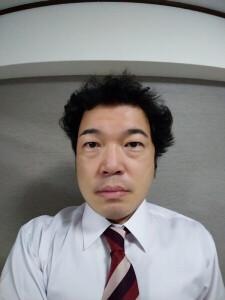 木村 壮樹先生